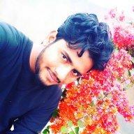 mozammil hussain