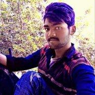 Vanaparthi srikanth