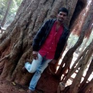 Kotireddy