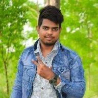 Ganesh Dara