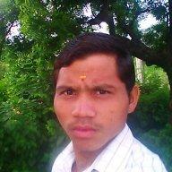 Siddeshwar