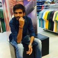 Vineeth Devanagari 06